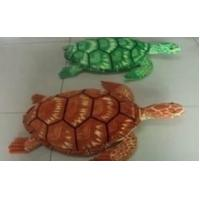 China turtle-2 stuffed & plush toy on sale
