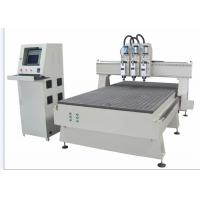 China 1300*2500mm co2 cnc laser cutting machine for fabric leather acrylic wood laser engraving machine price wholesale