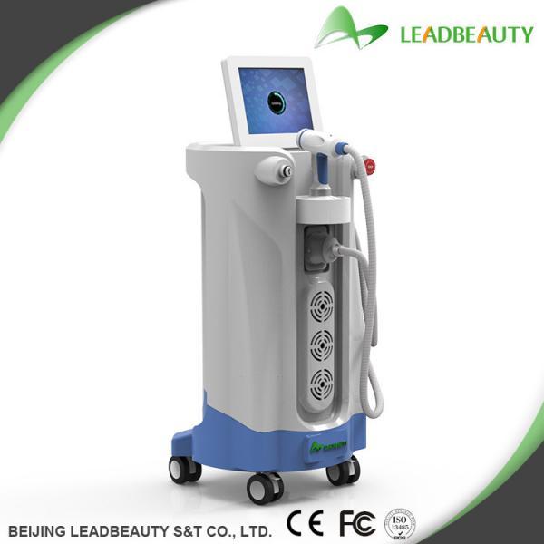Hifu Slimming Equipment New Technology In Usa 105696355