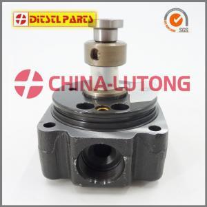 Quality 146402-0820,Zexel Head Rotor ,yanmar head rotor,ve pumps distributor head,rotor for sale