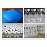 China Peptide Hormone Powder Bodybuilding Gonadotropin Releasing Hormone Gonadorelin 33515-09-2 GnRH wholesale