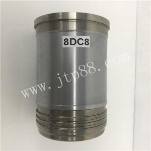 Quality Trazador de líneas resistente de alta temperatura del cilindro del motor diesel for sale