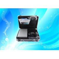 Buy cheap Quantum resonance 3D NLS Health Analyzer for Clinical Examination product