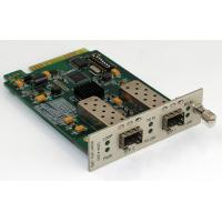 Buy cheap 16-slot Manageable Media Converter Web SNMP Management , 125M - 4.25G product