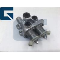 Buy cheap ZX240-3 ZX120 ZX200 ZX200LC Hydraulic Excavator Solenoid Valve Assy 9218269 from wholesalers