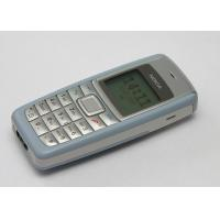 Buy cheap Nokia Classic Mobile Phone 1112 product