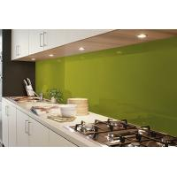 Buy cheap High gloss uv pvc panel for wall product