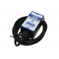 Quality Compact Electronic Tilt Switch Sensor RS232 Output For Dumper Inclination for sale