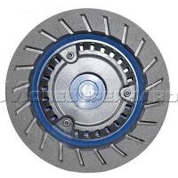 Buy cheap Resin Wheels For Glass product