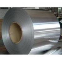 China ASTM 304 310S Hot Rolled Stainless Steel Coil / Belt  / Strip wholesale