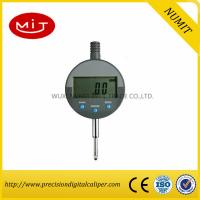 Buy cheap Digital Dial Indicator /Dial Indicator Accessories/Dial Gauge Calibration product