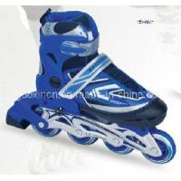 China Adult in-Line Skates (GX-8901) on sale