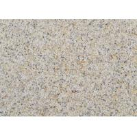 China Mould Proof Natural Stone Spray Paint For Exterior Wall Decoration on sale