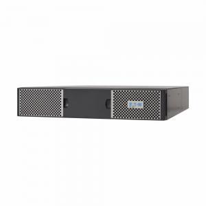 Buy cheap Telecom Network Equipment Eaton UPS 9PX Series 9PXEBM36RT Power System product