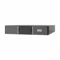 Buy cheap Telecom Network Equipment Eaton UPS 9PX Series 9PXEBM36RT Power System from wholesalers