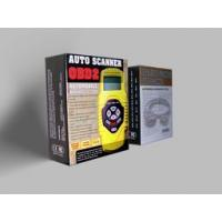 Buy cheap highend vehicle vehicle fault diagnostic code reader for American Cars-T79 product