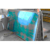 Buy cheap 5052 Marine Grade Aluminum Alloy Plate from wholesalers