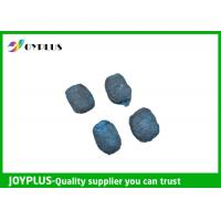 Buy cheap JOYPLUS	Home Cleaning Tool Steel Wool Soap Pads For Bathroom Stainless Steel Material product