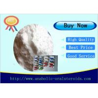 Buy cheap CAS 313-06-4 Anti Estrogen Steroids Estradiol Cypionate Female Hormone Estradiol Cypionate product