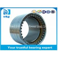 Buy cheap 313008 313008A Four Row Cylindrical Roller Bearing 690 X 980 X 715 mm product