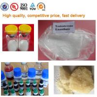 Buy cheap Local Anesthetic Agent Hair Loss Treatment Lidocaine Base White Crystalline Powder product