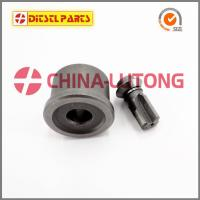 Buy cheap 2 418 552 003 OVE162,om603 delivery valve,ve delivery valves,Yanmar Delivery Valve Set,bosch ve delivery valve product