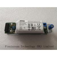 Buy cheap 7.3Wh BAT 2S1P-2 Dell Raid Controller Battery For PowerVault MD 3200i 3220i 0D668J 1100mAh 6.6V product