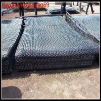 Buy cheap high quality expanded  wire mesh fence,aluminum or copper  expanded metal mesh ,aluminum expanded metal product