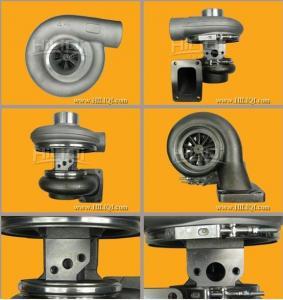 Buy cheap CAT Diesel Turbochargers CAT 33064LFA3021W1227   product