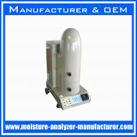 China Top Chinese factory of quick moisture tester analyzers on sale