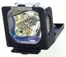 China amps Sanyo projector lamp bulb plc-xu105 plc-xu1050c projector bulb projector lamp on sale
