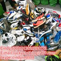 428d84e4afc4a Buy cheap 2014 new fashion style bulk wholesale original used shoes second  hand shoes from wholesalers
