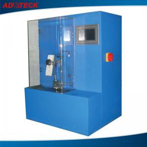 maxsell gold testing machine price