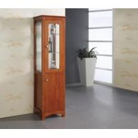 Buy cheap Bathroom Side Cabinet (A-711) product