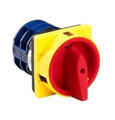 Buy cheap Interruptorrotatorio product