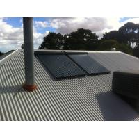 Buy cheap Solar Hot Water System For Australia product