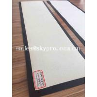 Buy cheap Water Absorbent Bar Counter Mat Durable Bar Games Beer Rubber Mats for industrial product