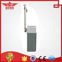 Buy cheap sturdy and durable High speed road floodgate T1502 product