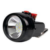 Mining Equipment cordless mining cordless mining lights for sale Highest dust protection andsubmersible water protection