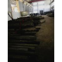 China GH2132 Incoloy A-286 /S66286  High Temperature Nickel Alloy Steel  Round Bar Bright on sale