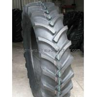 Buy cheap Agriculture Tyre R1 6.00-12/7.50-16/7.50-20/12.4-28/16.9-28 product