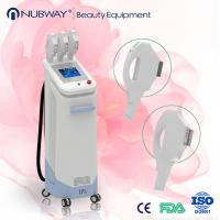 Buy cheap ipl hair removal therapy,ipl hair removal cost,ipl freckles remover devicen,ipl shr fast product