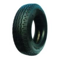 Buy cheap Trailer Tyre/Truck Tyre 8-14.5 product