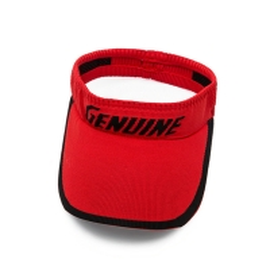 Buy cheap Summer Sports Sun Visor Hat Adjustable Outdoor Knitting Empty Top Baseball Caps product