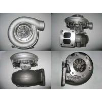 Buy cheap Scania Turbocharger BT81306 312267 1319894 product