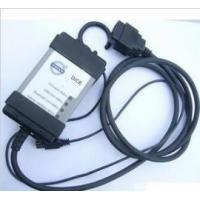 Buy cheap Volvo VIDA DiCE Diagnostic Scanner Code Reader Launch X431 product