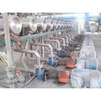 Buy cheap hot selling full automatic potao/sweet potato/cassava starch production machine with price product