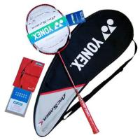 Buy cheap Supply Badminton Racquet (HD-B ARCSABER 10 T) from wholesalers