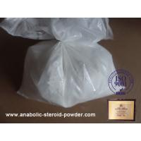 Buy cheap Safety Oral Anabolic Steroids 4-Chlorodehydromethyltestosterone / Turinabol CAS2446-23-3 product