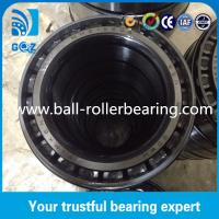 Buy cheap HM218248/HM218210 Chrome Steel Taper Roller Bearings Inner Diameter 89.975 mm product